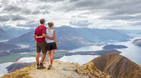"$2 billion tourism surge may come from trans-Tasman ""bubble"
