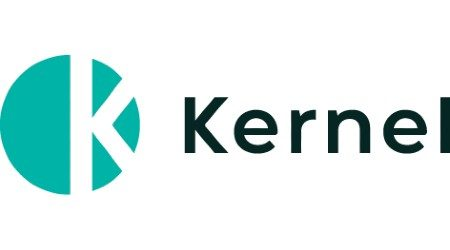 Kernel Wealth Review: Invest in NZ indexes