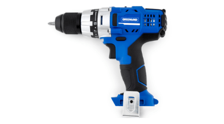 Where to buy power tools online in New Zealand