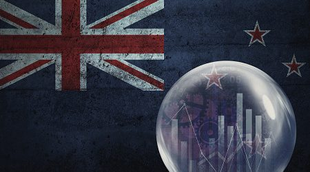 RBNZ Survey: Negative OCR is imminent, say experts