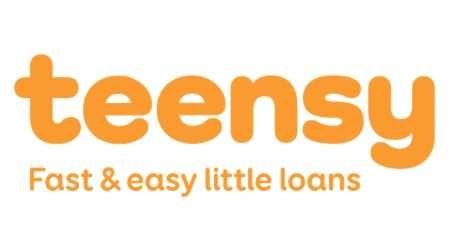 Teensy Loans Review