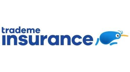 Trade Me house and contents insurance review