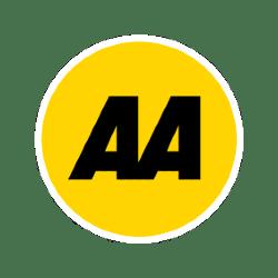 AA Car Insurance Review 2020 | Finder NZ