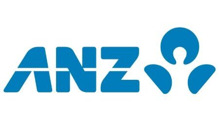 ANZ House and Contents Insurance Review