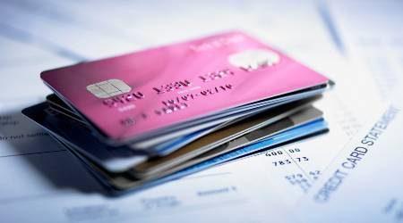NZ credit card statistics 2020