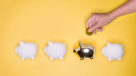 Investing in Managed Funds