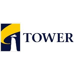 Tower Car Insurance Review 2020 | Finder NZ