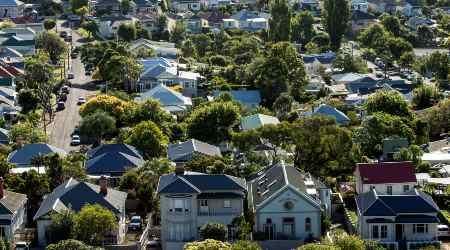 Property turnoffs NZ 2020