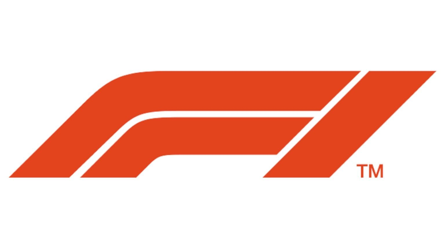 Everything you need to know about F1 TV: Price, content, features and more