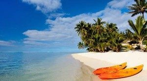 Fun and relaxing things to do in the Cook Islands