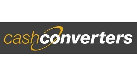 Cash Converters personal loans
