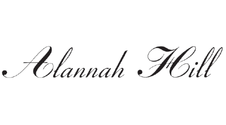 Alannah Hill discount codes September 2021