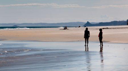Dunedin accommodation: Where to stay in the coastal Otago city