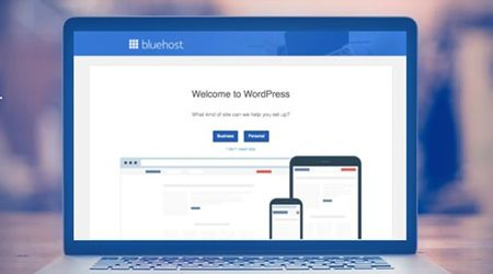 Bluehost discount codes and coupons December 2020 | FREE domain name for 1-year