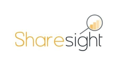 Sharesight review