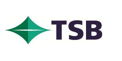 TSB mortgages