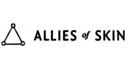 Allies of Skin discount codes and coupons March 2021
