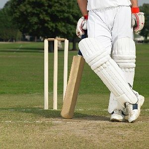 Where to buy cricket bats and cricket sets online in New Zealand | Finder