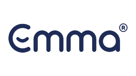 Emma Sleep discount codes and coupons July 2021 | Get 40% off sale