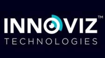 How to buy Innoviz Technologies (INVZ) stock in New Zealand when it goes public