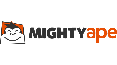 Mighty Ape Boxing Day sale 2021