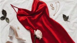 Where to buy Christmas outfits online in New Zealand