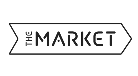 TheMarket Boxing Day sale 2021