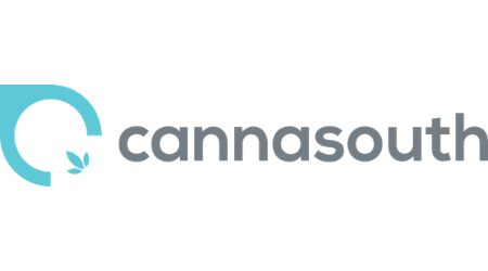How to buy Cannasouth shares (CBD)