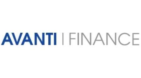 Avanti Finance review