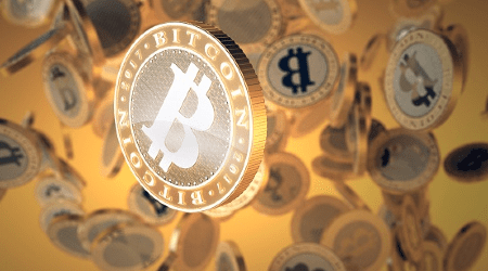 How does the 'world's first' Bitcoin ETF work?