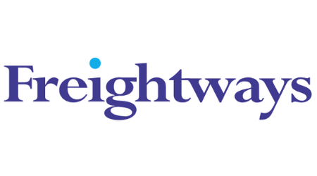 How to buy Freightways shares (FRE)