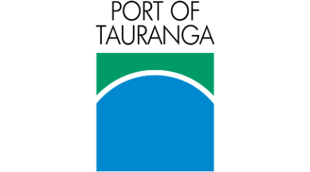 How to buy Port of Tauranga shares (POT)