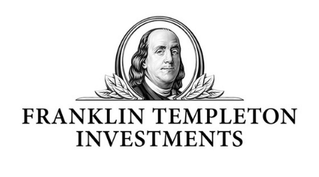 How to buy Templeton Emerging Markets shares (TEM)