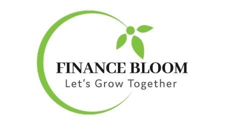 Finance Bloom secured vehicle finance review