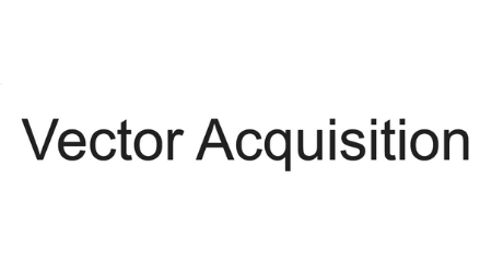 How to buy Vector Acquisition Corp shares | $13.9