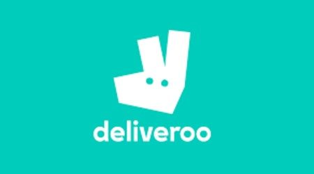 How to buy Deliveroo stock when it goes public