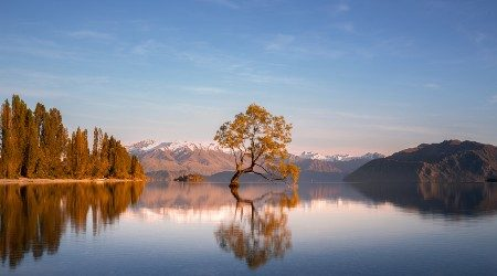 New Zealand travel restrictions: Where you can go in October 2021
