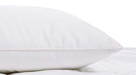 Where to buy bamboo pillows online in New Zealand 2021