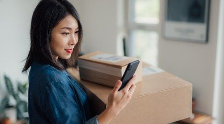 Laybuy Mania sale 2021: Find out what deals are up for grabs