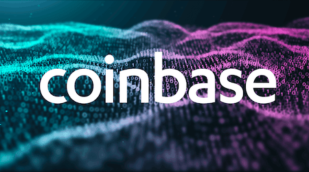 Coinbase IPO: How investors can get in before it lists