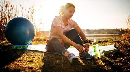 Mother's Day fitness gifts for Kiwi mums