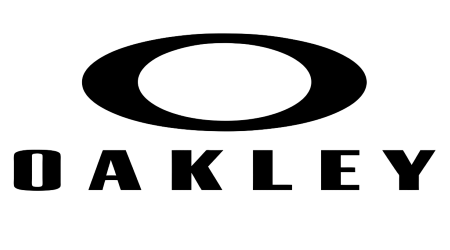 Oakley sunglasses promo codes and discounts | Get 50% off