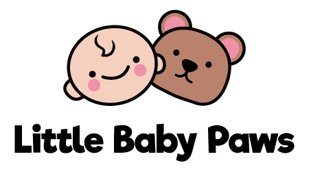 Little Baby Paws discount codes and coupons July 2021
