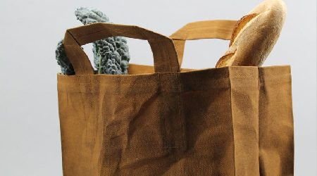 Where to buy reusable shopping bags online in New Zealand 2021