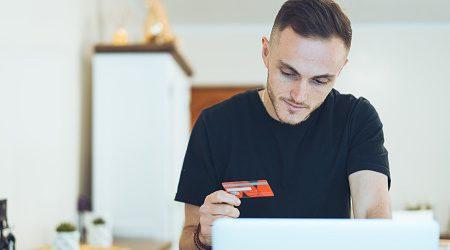 Debt dilemma: 41% of Kiwis have an outstanding credit card balance