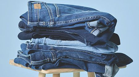 Jeanswest discount codes and coupons July 2021 | Get 30% off instantly