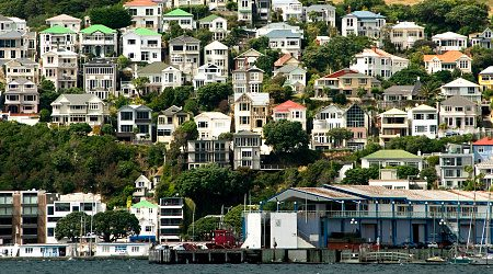 RBNZ Survey: 58% of experts say further mortgage rate changes to come