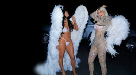 12 sexy Halloween costumes to spice up the party 2021