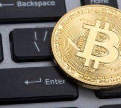 bitcoin_shutterstock