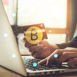 bitcoin-credit-card-shutterstock
